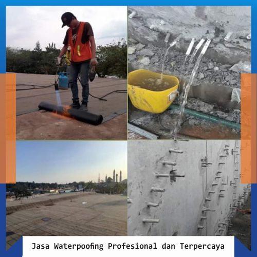 jasa kebocoran - jasa waterproofing-min